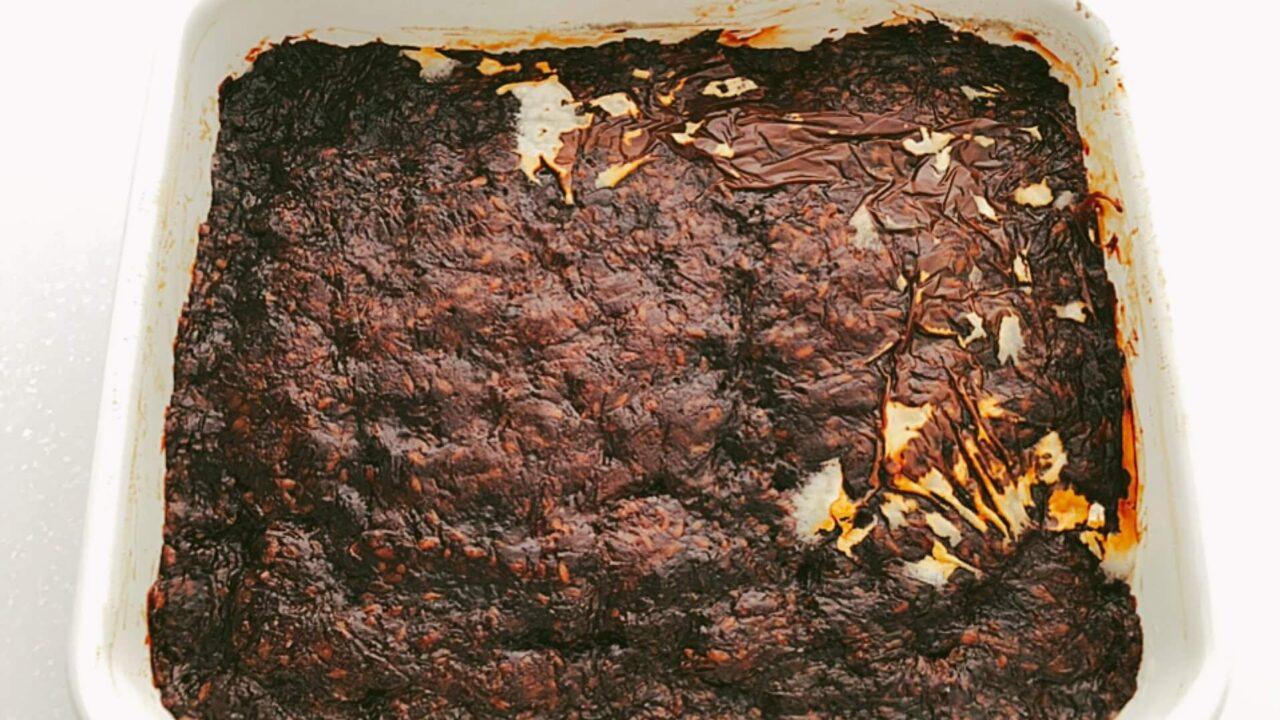 オイシックス味噌作りキット(完成)