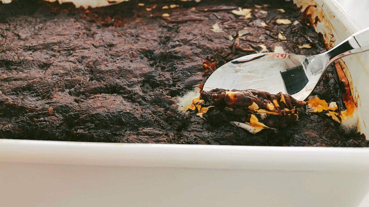 オイシックス味噌作りキット(酵母とカビを取る)